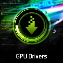 GPUDrivers_2.jpg (52 KB)