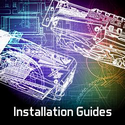 InstallationGuides.jpg (96 KB)