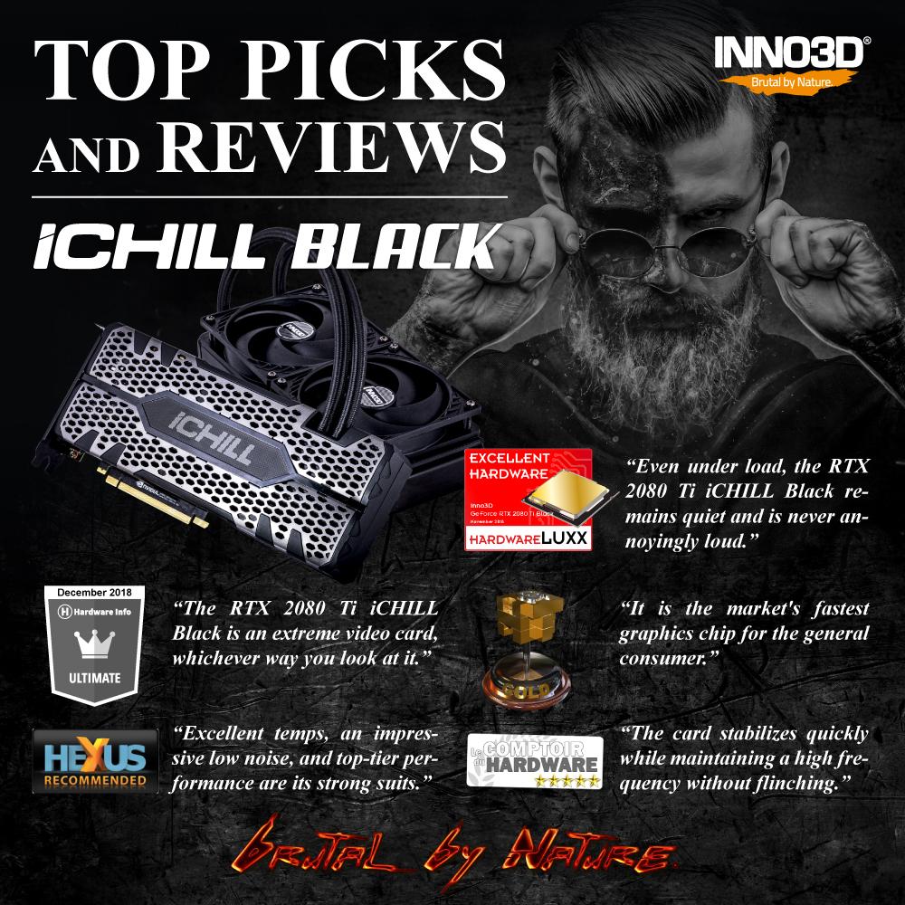 Awards_BLACK.jpg (682 KB)