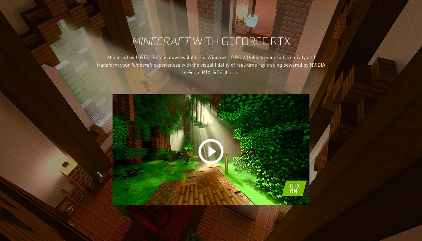 geforce-minecraft-rtx-partner-lp-2_02.jpg (848 KB)