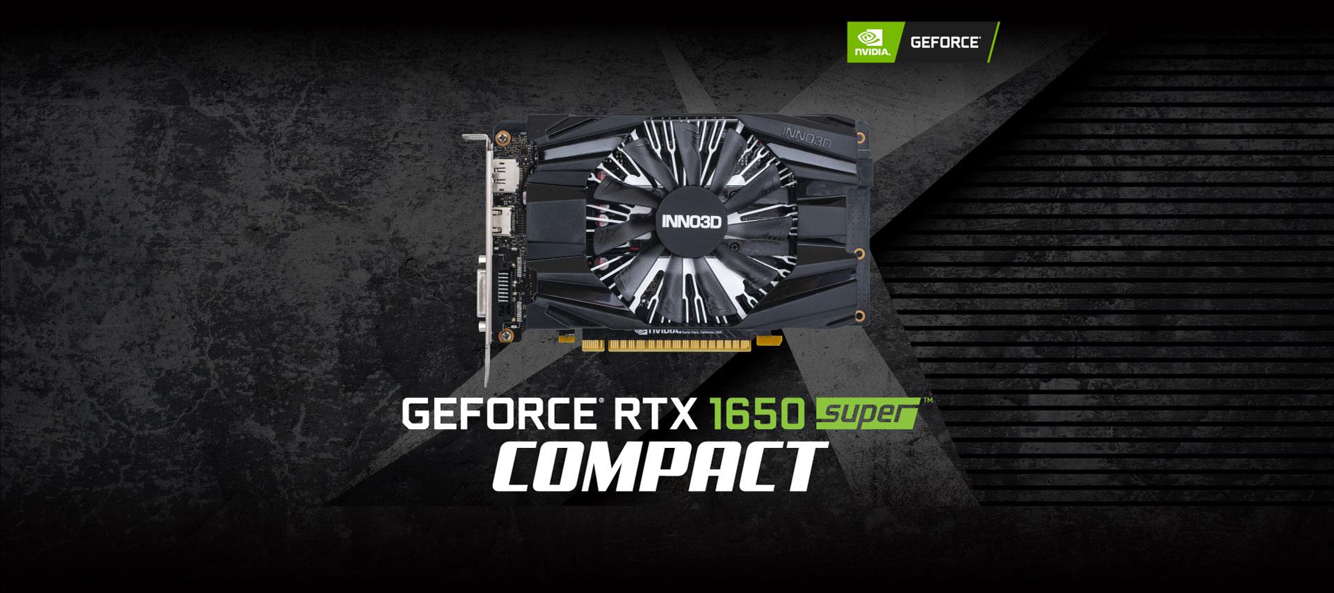 1650_Super_Compact_1920w_01.jpg (263 KB)