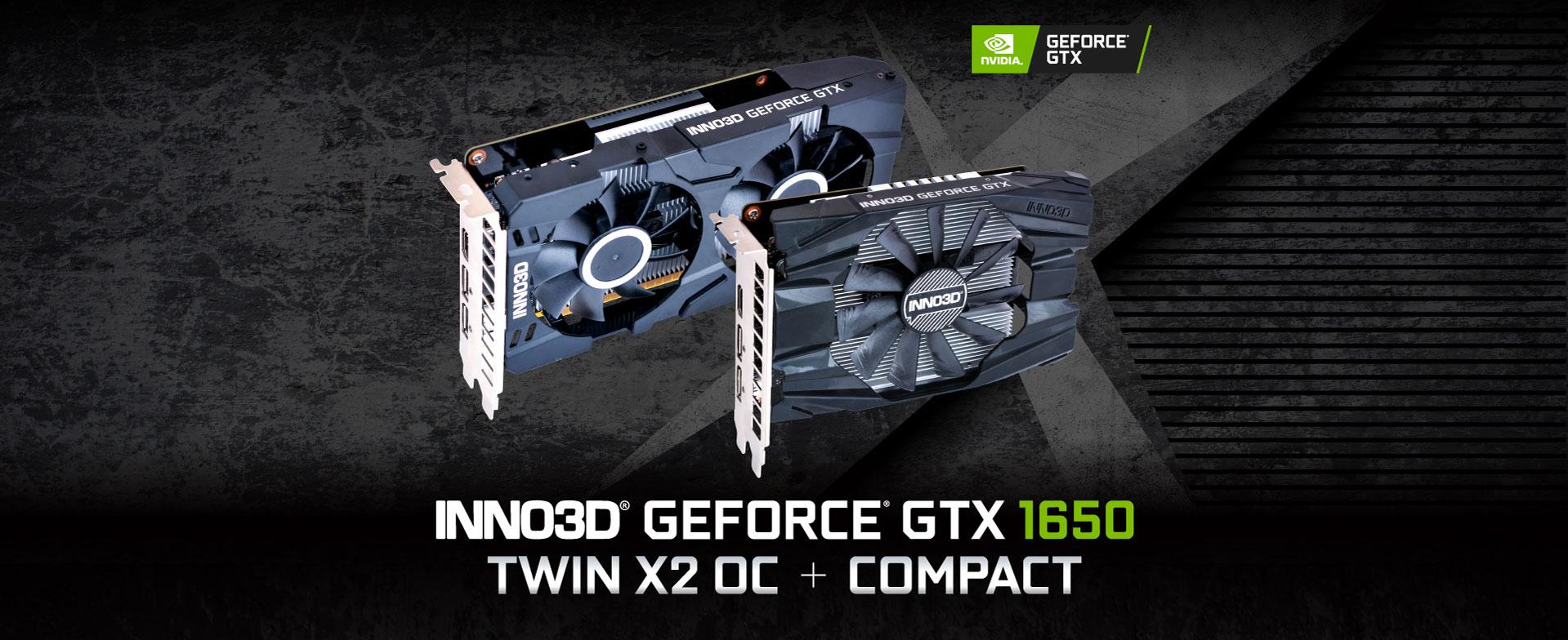 1650_Twin_X2OC_Compact_1920w_01.jpg (272 KB)