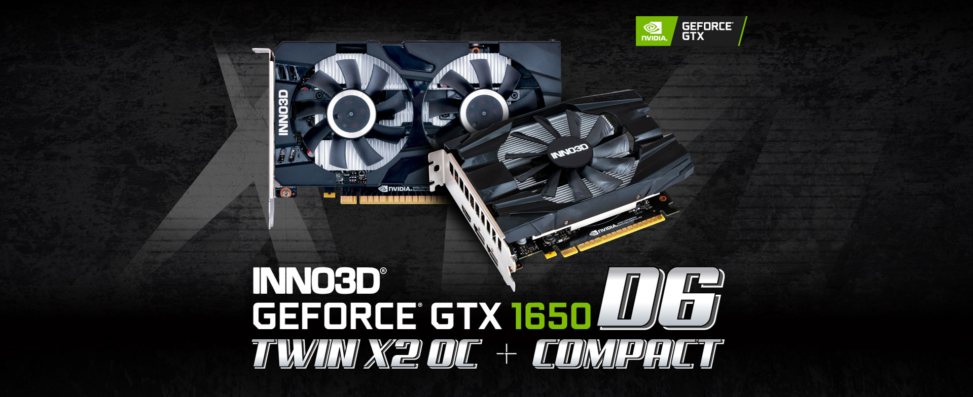 1650_Twin_X2OC_Compact_GDDR6_1920w_01.jpg (236 KB)