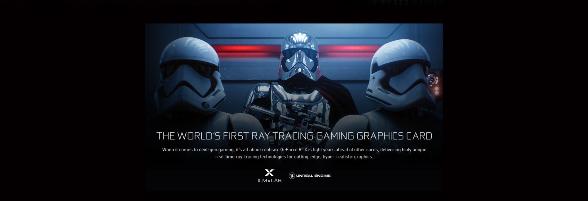 2060_Gaming_OC_X2_VA15L_1920w_02.jpg (96 KB)