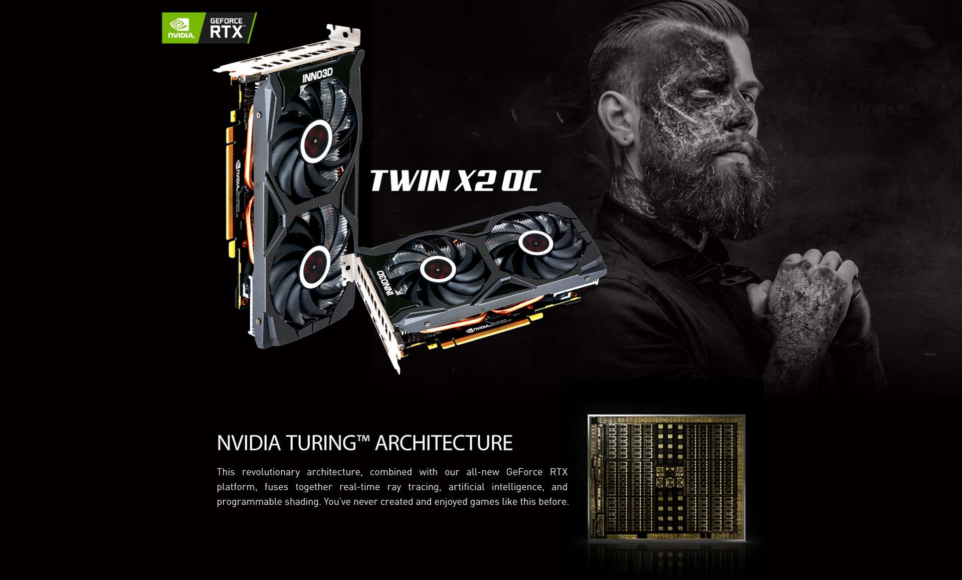 2060_Super_TwinX2_OC_01.jpg (262 KB)