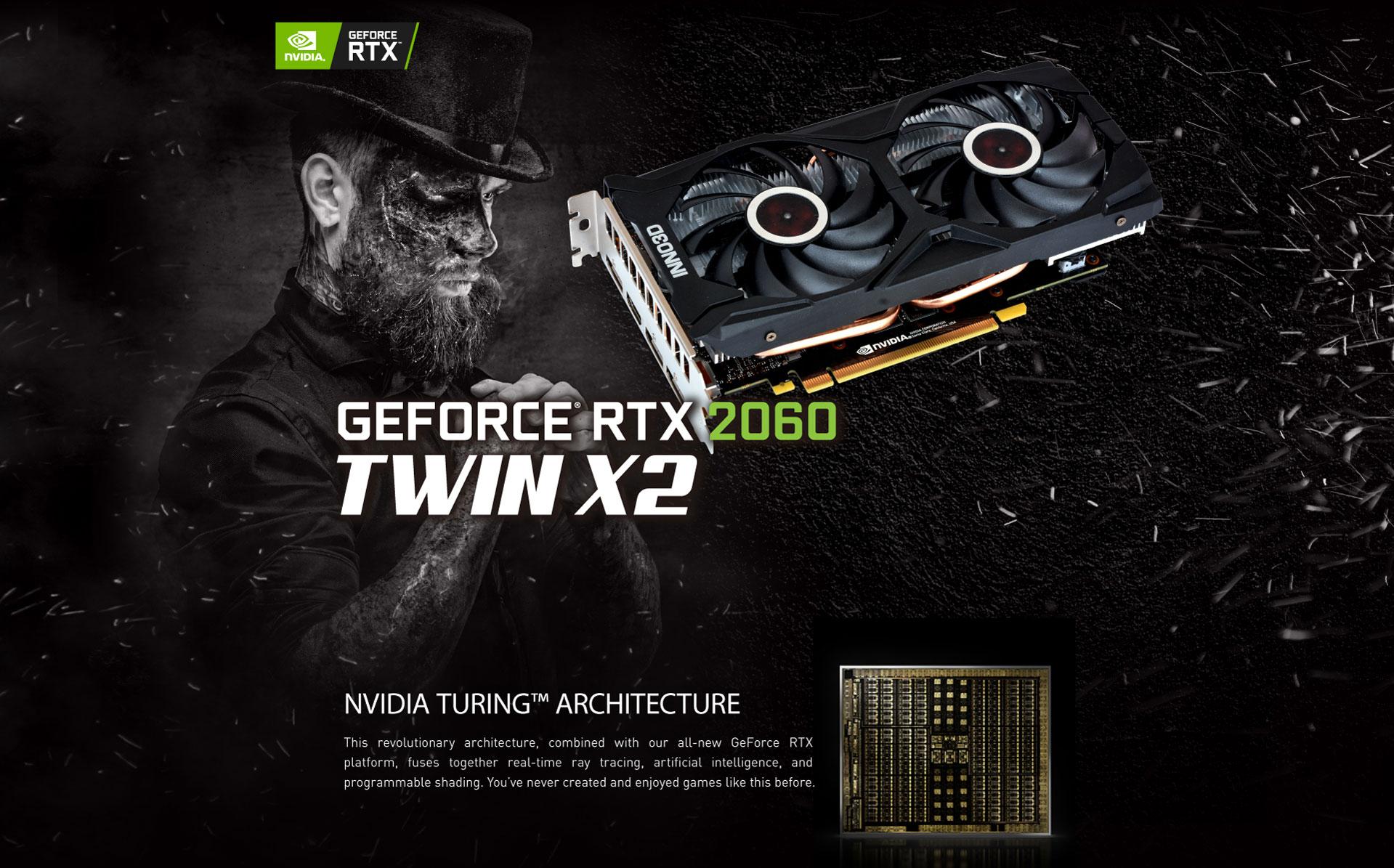 2060_Twin_X2_VA15L_1920w_01.jpg (409 KB)