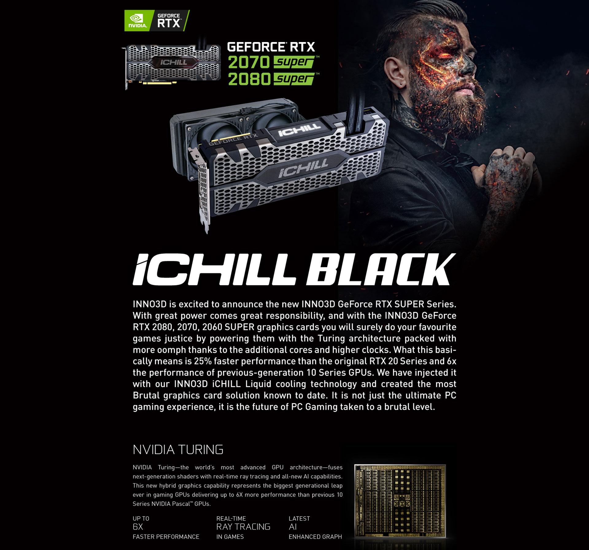 2070_2080Super_iCHILL_Black_1920w-01.jpg (457 KB)