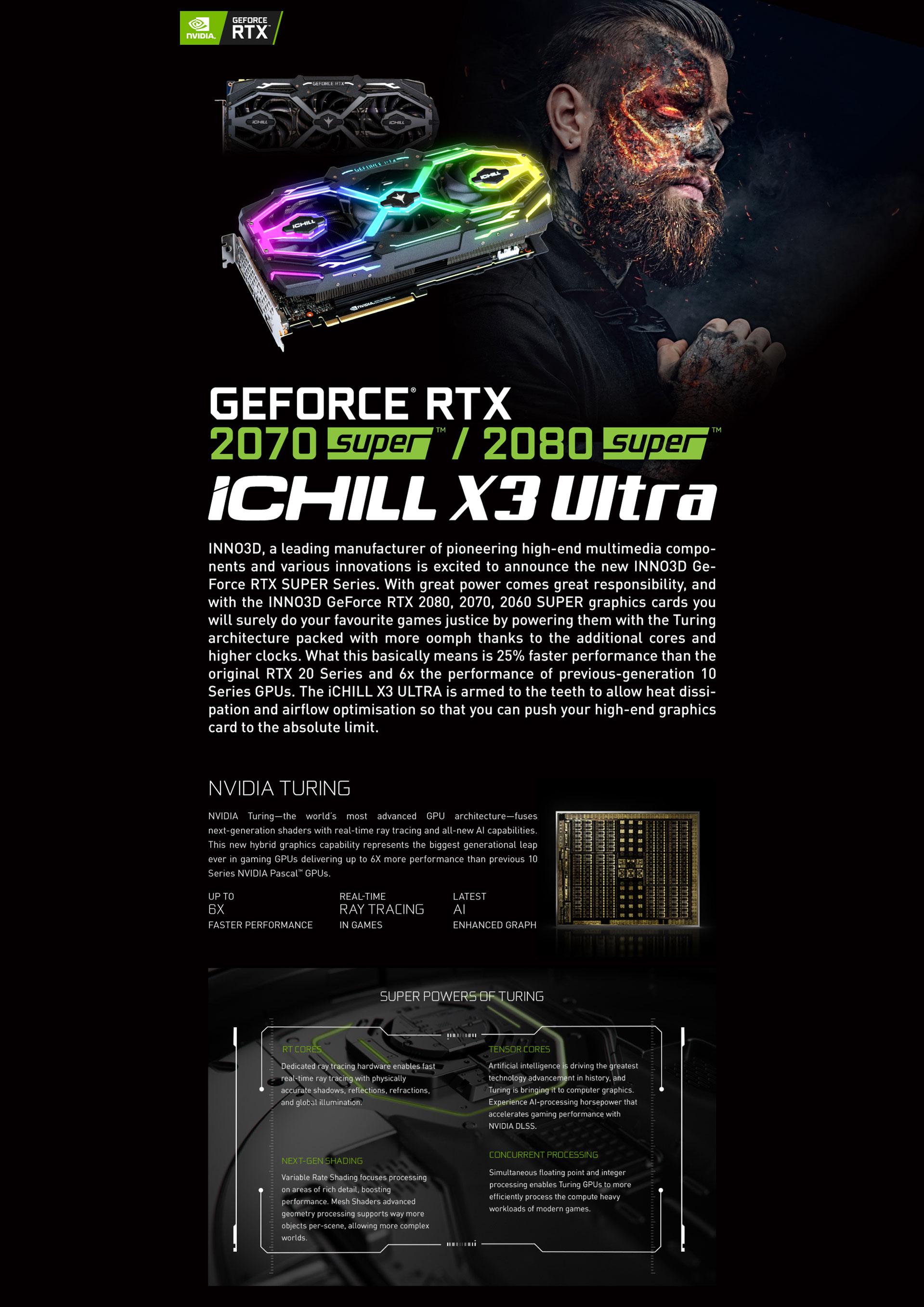 2070_2080Super_iCHILL_X3_Ultra_1920w-01.jpg (615 KB)