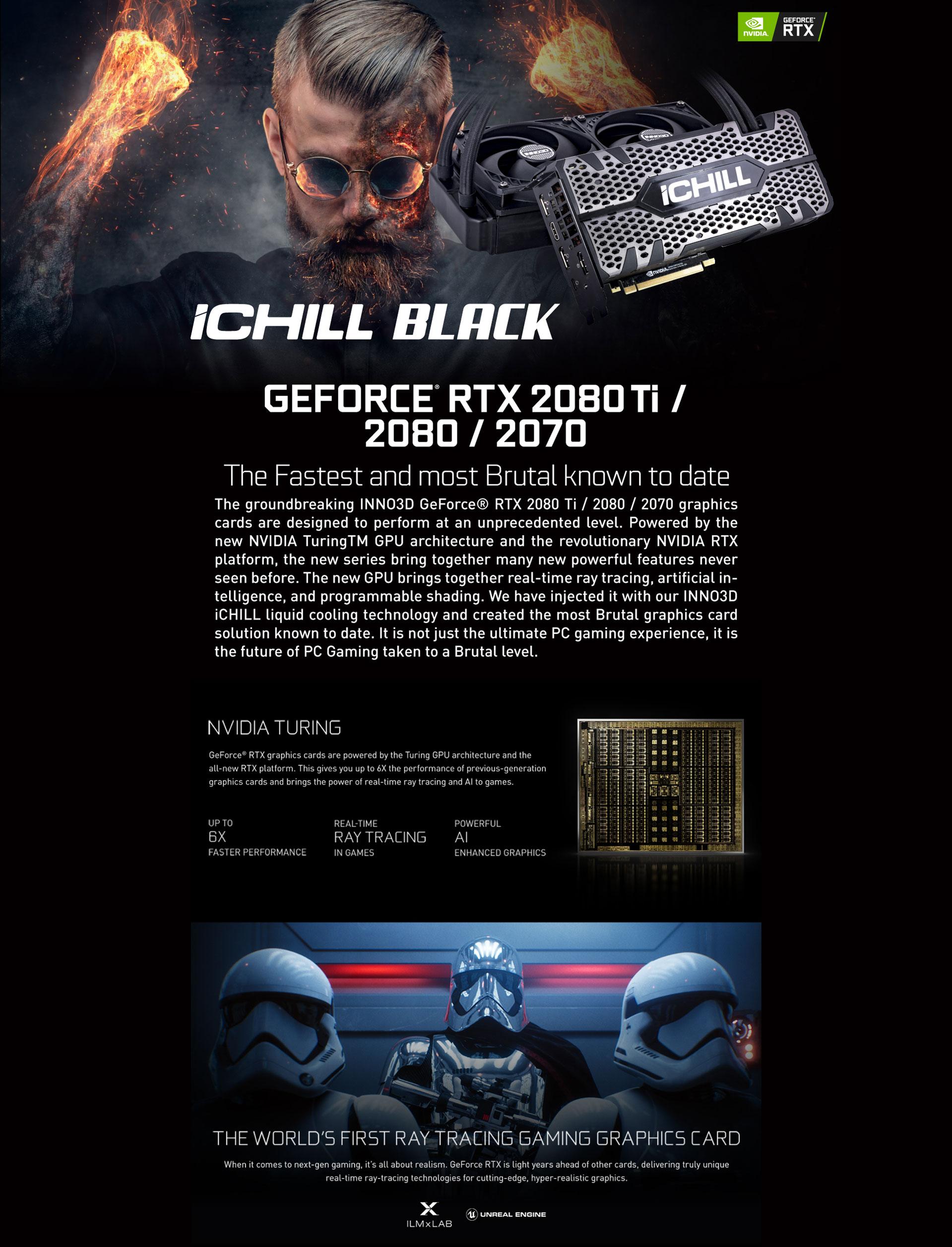 2070_2080_2080Ti_iCHILL_Black_1920w-01.jpg (624 KB)