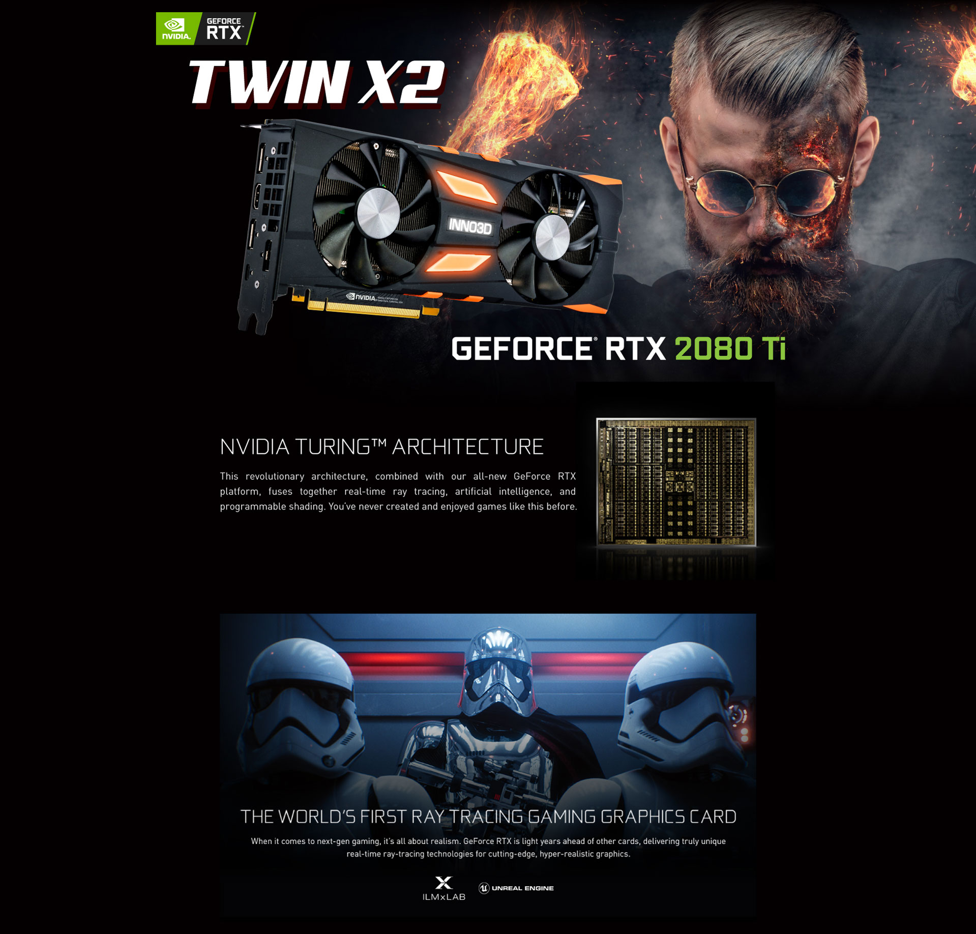 2080Ti_TwinX2_1920w-01.jpg (415 KB)