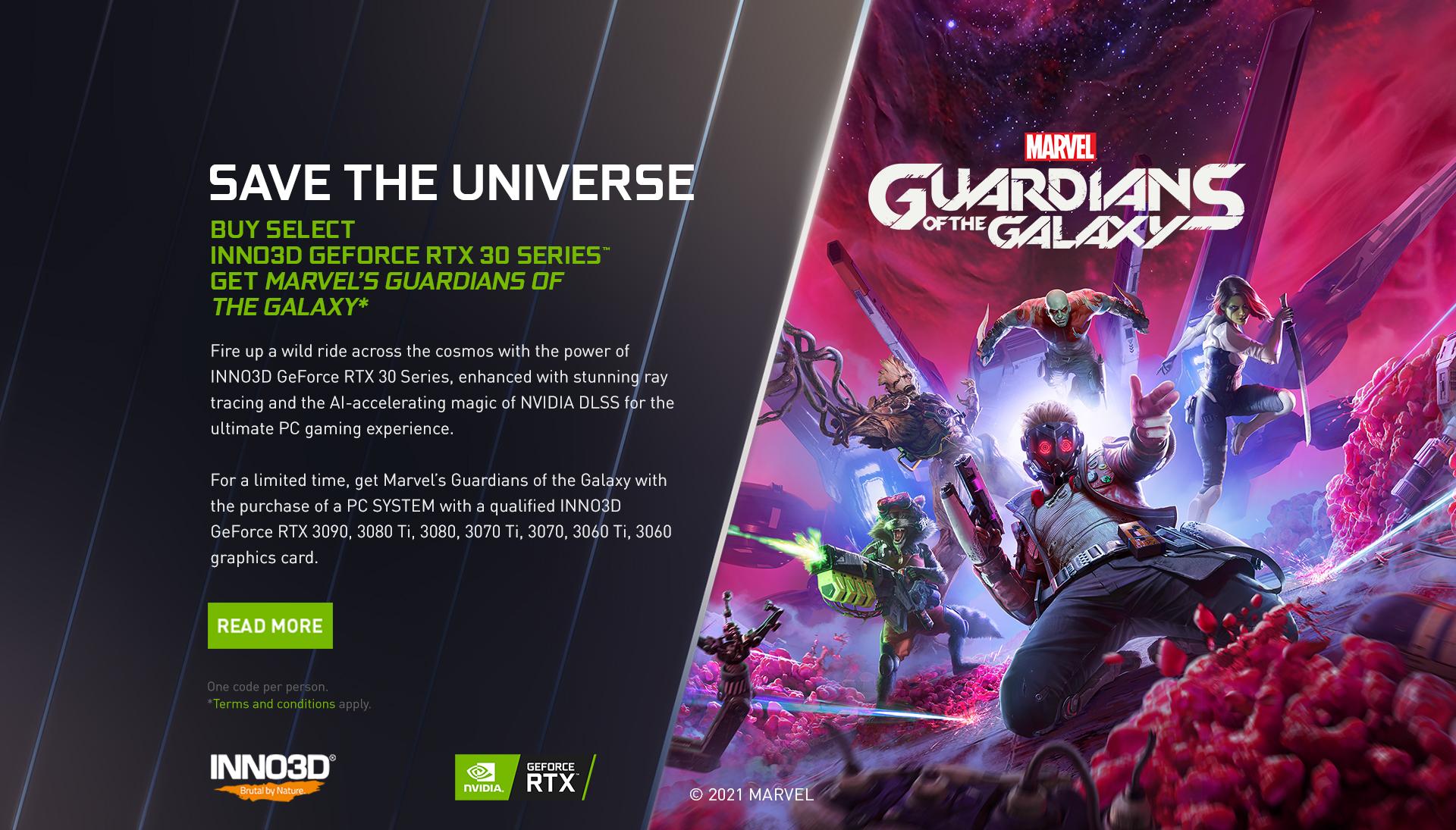 LP_Guardians_of_the_Galaxy-bundle_1920w_01.jpg (1.09 MB)