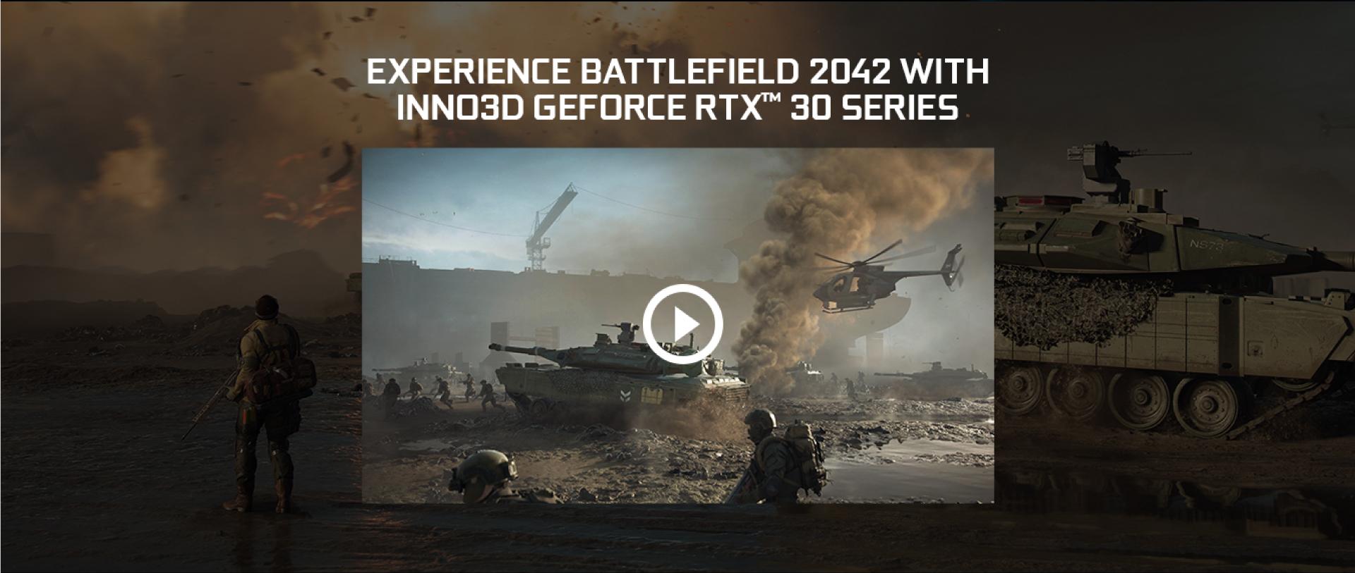 LP_geforce-rtx-battlefield2042-bundle_1920w_03.jpg (713 KB)