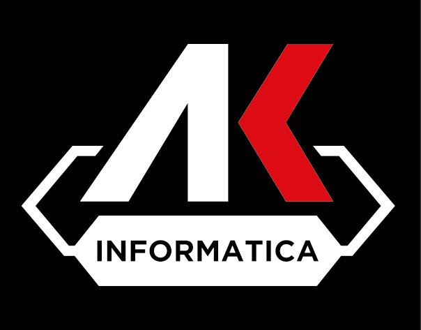AK Informatica S.a.s