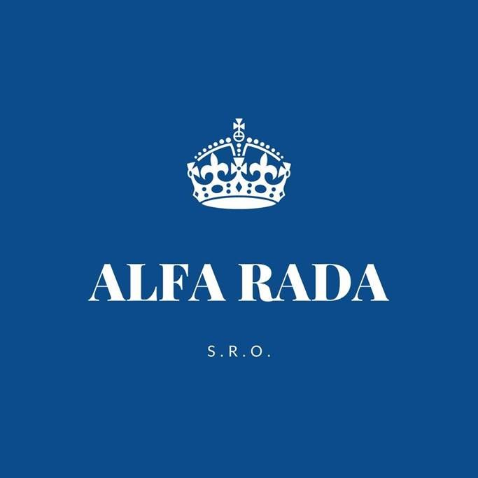 Alfa Rada S.R.O.