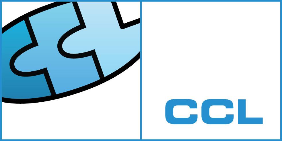 CCL Online