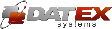 DATEX SYSTEMS