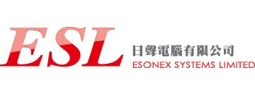 Esonex Systems Limited