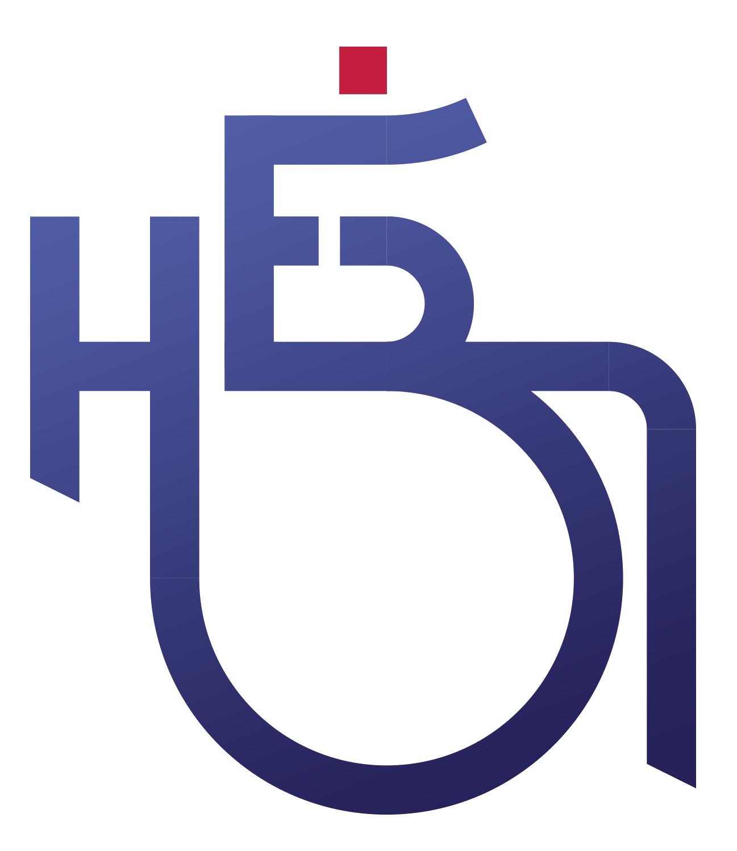 HARI Enterprises