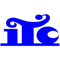 ITC Co,.Ltd.