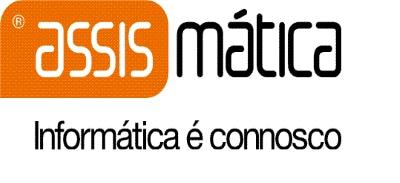 Assismática - Equipamentos Informáticos, Lda.