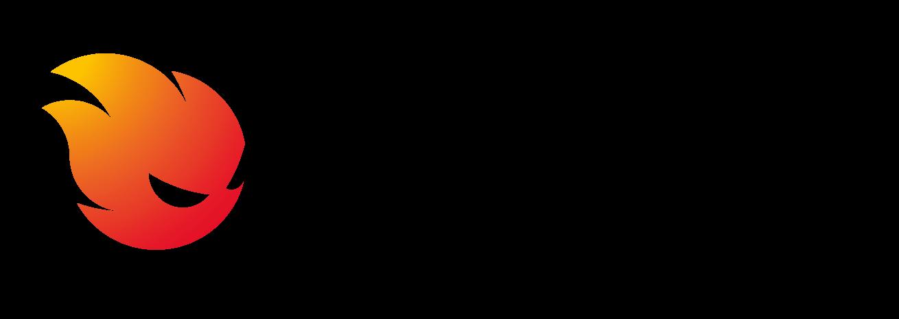 Terabyte E-SHOP