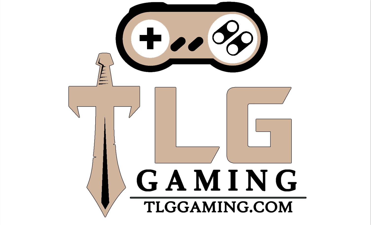 TLG Gaming India