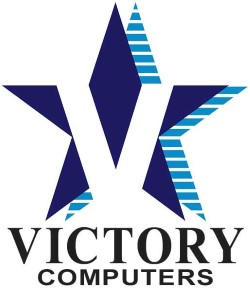 Victory Computers