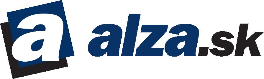 ALZA Slovenia