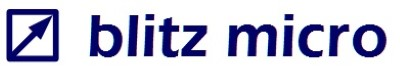 blitz micro s.r.l.