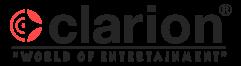 Clarion Computers Pvt Ltd