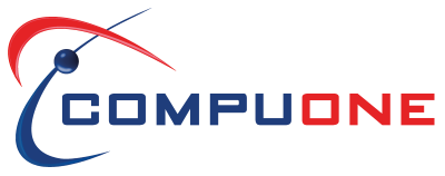 Compu One