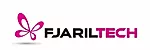 Fjariltech LTD