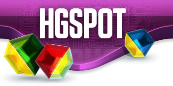 HGSPOT
