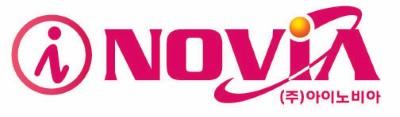 i-NOVIA CO., LTD