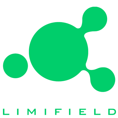 Limifield S.A.