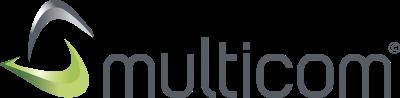 Name:  Multicom Norge