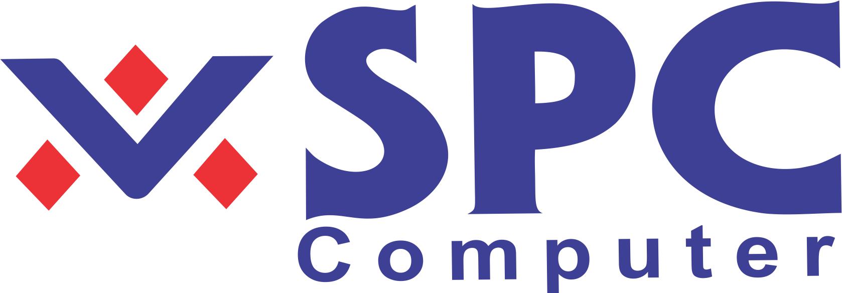 SPC Computer Joint Stock Company