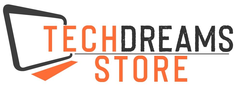 Tech Dreams